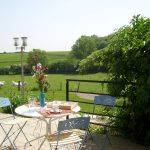 Location gite rural - Gite Cote d'Opale