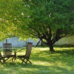 Gite de vacances en Cote d'Opale - Gite Le Bois Roger