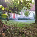 Séjour en Cote d'Opale | Gite Nature |Gite Le Bois Roger