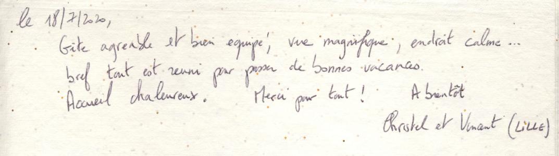 Gite bord de mer Cote d'Opale | Gite Le Bois Roger Cote d'Opale
