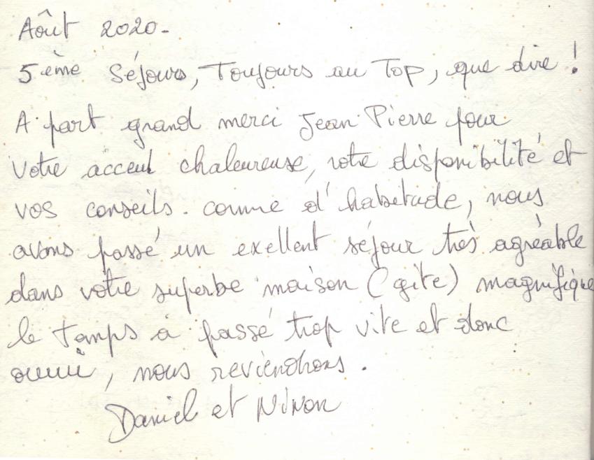 Séjour en gite Cote d'Opale | Gite Le Bois Roger Cote d'Opale