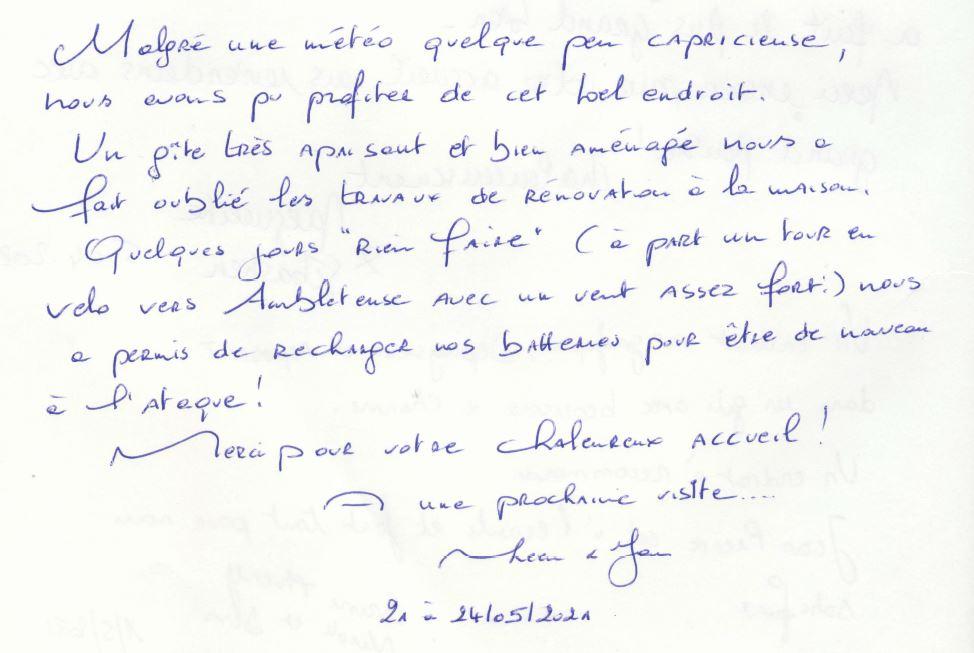 Gite Widehem | Gite Le Bois Roger Côte d'Opale